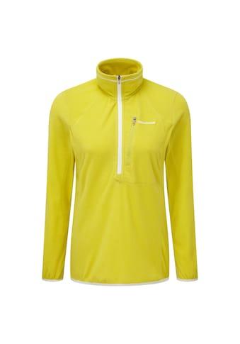 Craghoppers Fleeceshirt »Outdoor Pro Damen Pro Lite Fleece Top« kaufen