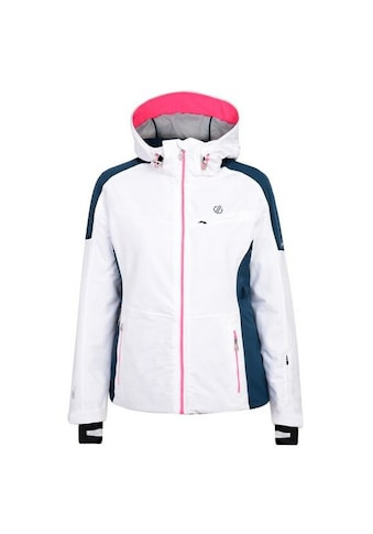 Regatta Skijacke »Dare 2b Damen Inventor« kaufen