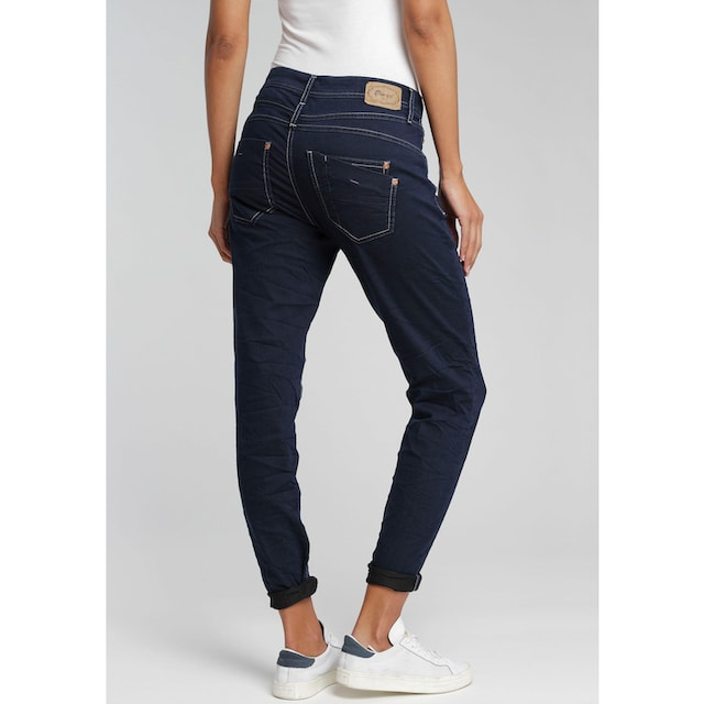 GANG Relax-fit-Jeans »Amelie«
