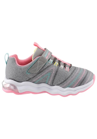 Skechers Kids Sneaker »Skech-Air Wavelength«, mit Skech-Air-Funktion kaufen