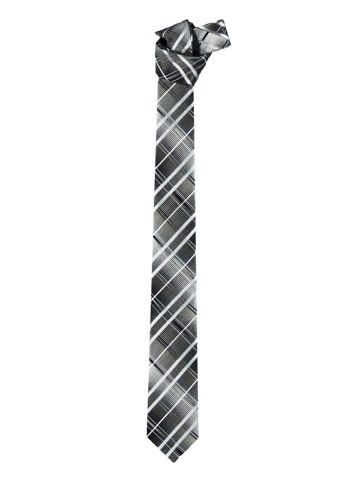 Image of Engbers Krawatte