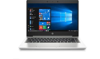 ProBook440, HP, »G7 9HP80EA« kaufen