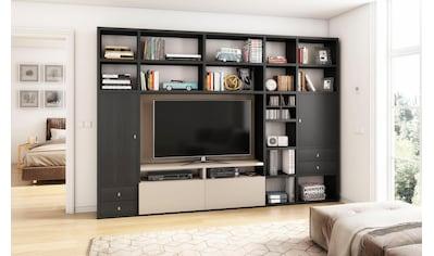 Wohnwand »TORO 371-5« kaufen