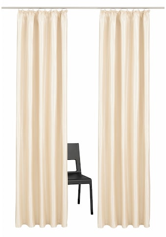 Guido Maria Kretschmer Home&Living Vorhang »Glow« kaufen