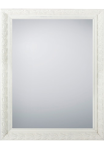 MIRRORS AND MORE Barockspiegel »Tanja«, (1 St.) kaufen