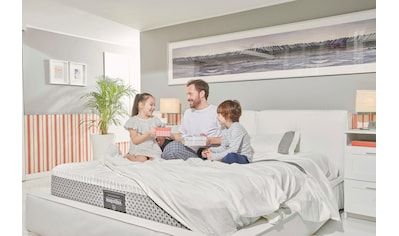 Visco - Matratze »Dolce Vita Comfort Dual 9 Firm«, Magniflex, 23 cm hoch kaufen