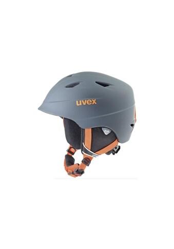 Uvex Skihelm »Airwing 2 Pro« kaufen