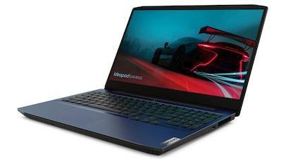 Lenovo Notebook »IdeaPad Gaming 3 15ARH05«, (512 GB SSD) kaufen
