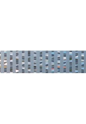 Fensterfolie, , halbtransparent kaufen