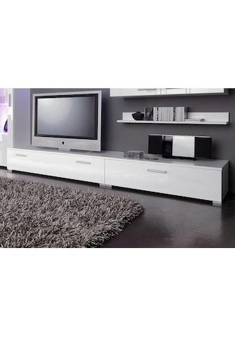 TV - Board »Flame« kaufen