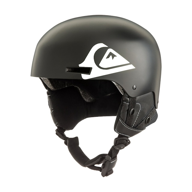Quiksilver Snowboardhelm »Axis«