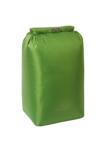 Craghoppers Drybag »Dry Bag Trockensack 40 Liter« kaufen