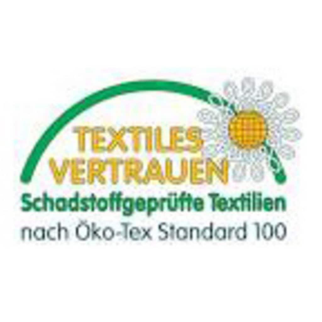 Kyburz Einziehdecke »Good Night«, Füllung 100% Polyester Hohlfaser, Bezug 100% Polyester Mikrofaser, (1 St.)