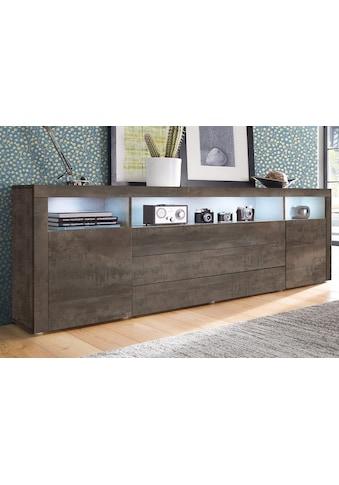 borchardt Möbel Sideboard acheter