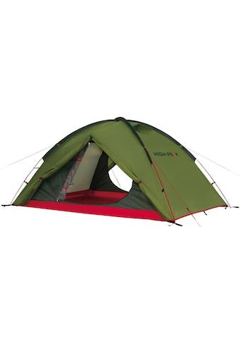 High Peak Kuppelzelt »Woodpecker 3 LW«, 3 Personen kaufen