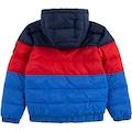 Levi's Kidswear Steppjacke »LVN COLOR BLOCK PUFFER I«