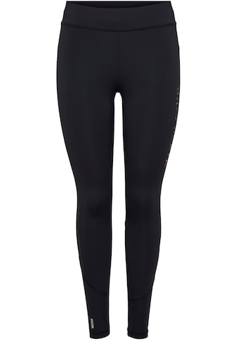 Only Play Funktionstights »ONPPERFORMANCE RUN BRUSHED TIGHTS« kaufen