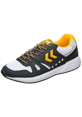 hummel Sneaker »Legend Marathona« kaufen