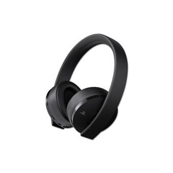 Headset, Sony, »Wireless Goldfarben - Edition Schwarz« kaufen