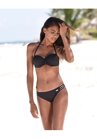 Bench. Bügel - Bandeau - Bikini - Top »Perfect« kaufen