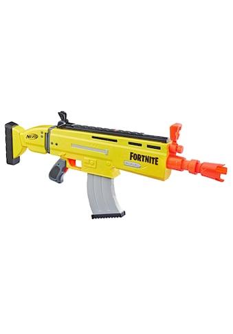 Nerf Blaster »Fortnite AR-L Blaster« kaufen