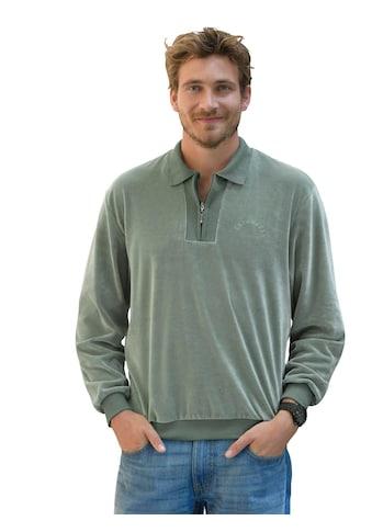 Sweatshirt kaufen