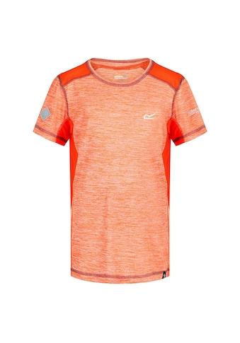Regatta T - Shirt »Kinder Takson schnelltrocknend« kaufen