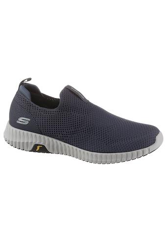 Skechers Slip-On Sneaker »ELITE FLEX PRIME«, mit komfortabler Innensohle kaufen