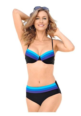 feel good Balconette-Bikini, (1 St.) kaufen