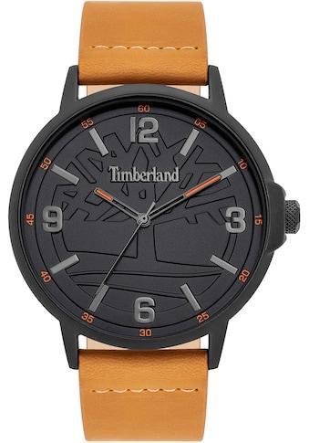 Timberland Quarzuhr »GLENCOVE, TBL16011JYB.02« kaufen