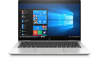 EliteBook, HP, »x360 1030 G4 9VZ00EA SureView Gen2« kaufen