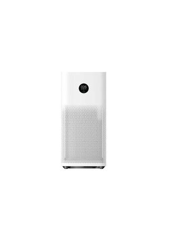 Xiaomi Luftreiniger »Mi Air 3 C« kaufen
