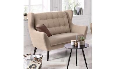 andas 2 - Sitzer »Hemmink« kaufen