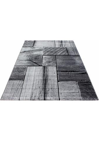Teppich, »Parma 9260«, Ayyildiz, rechteckig, Höhe 9 mm, maschinell gewebt kaufen