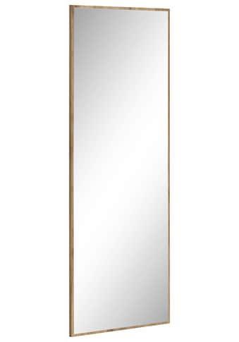 Spiegelpaneel »Akron« kaufen
