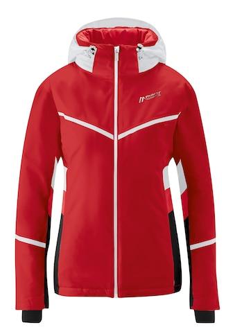 Maier Sports Skijacke »Kandry« kaufen