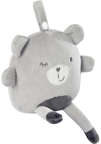 roba® Greifspielzeug »Lil Cuties, Sammy«, mit Schlaufe kaufen