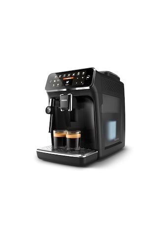Philips Kaffeevollautomat »EP4321/50« kaufen