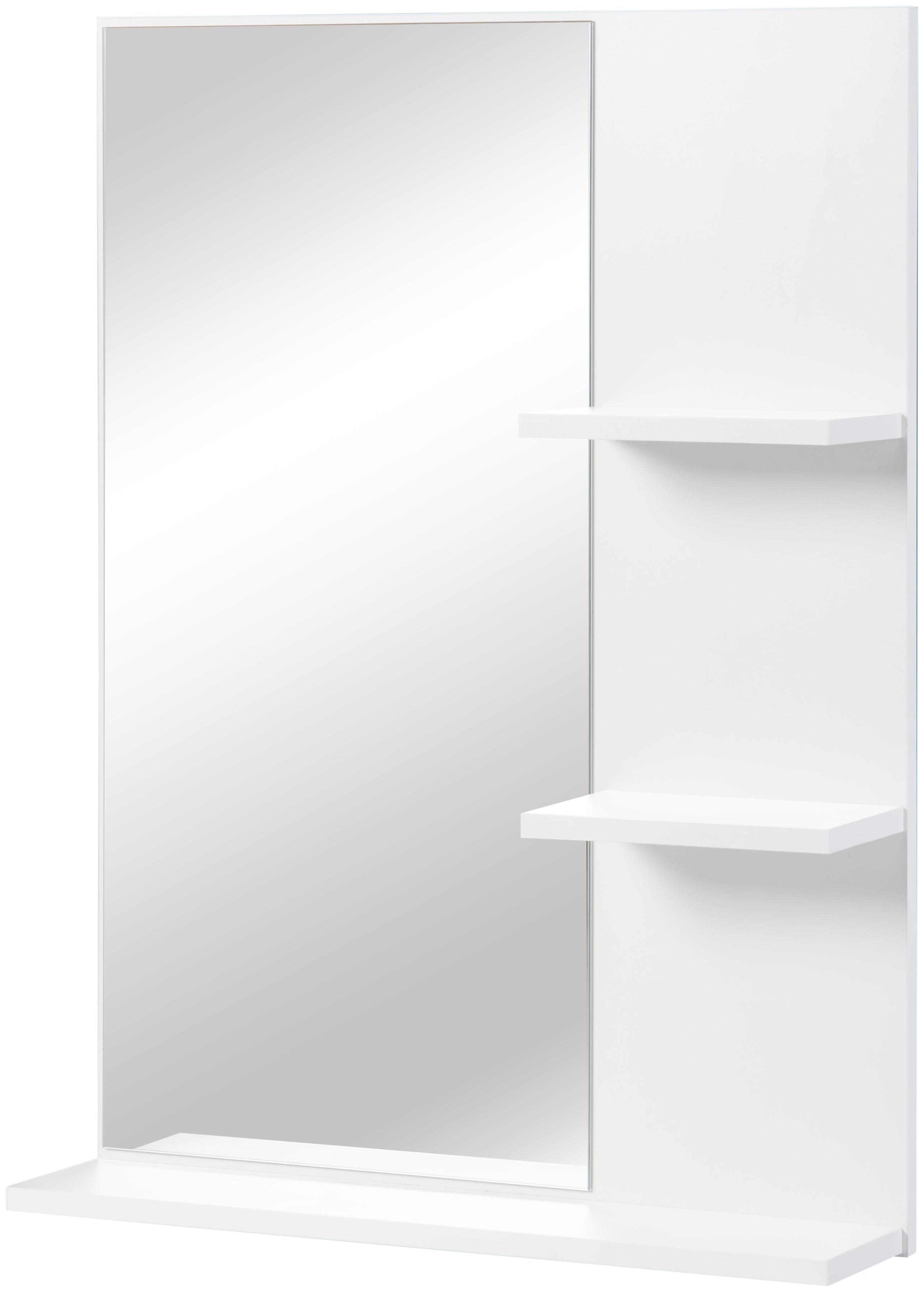 Image of Badspiegel »Baja«, 60 cm breit