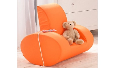 Hoppekids Sessel kaufen