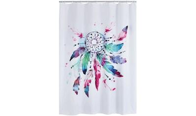 RIDDER Duschvorhang »Dream« kaufen