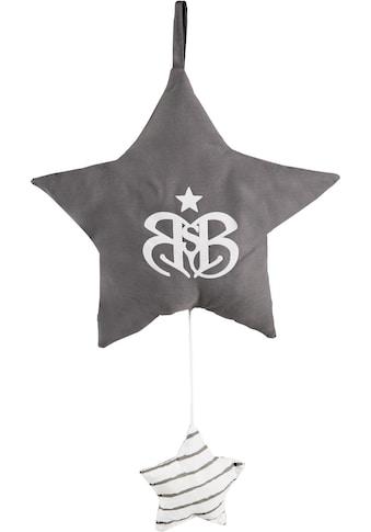 roba® Spieluhr »Rock Star Baby« kaufen