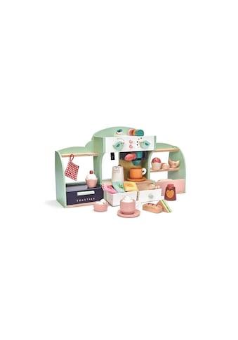 Spiel - Lebensmittel, tender leaf toys, »Cafe Birds Nest« kaufen