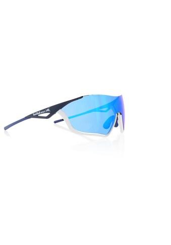 Red Bull Spect Sonnenbrille »SPECT FLOW« kaufen
