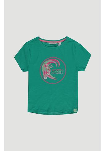 O'Neill T - Shirt »Wave« kaufen