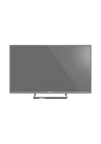 TV, Panasonic, »TX - 32FSW504« kaufen