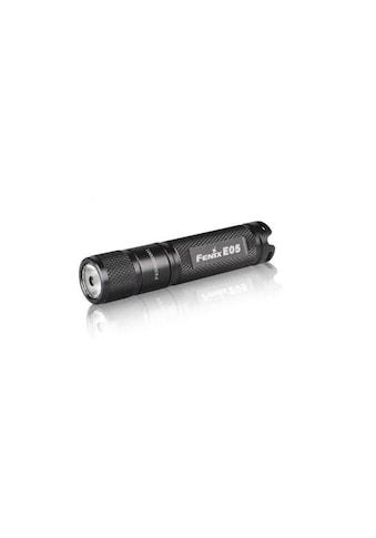 Fenix LED Taschenlampe »E05 R4« kaufen