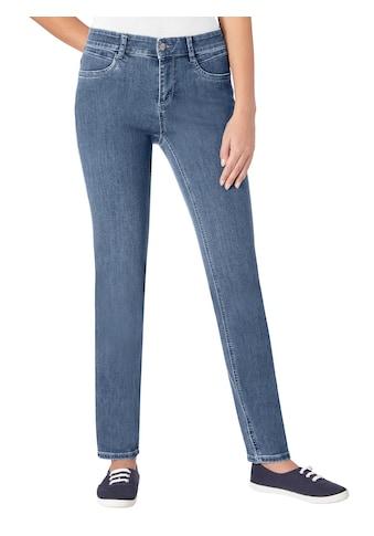 Ascari Jeans super bequem kaufen