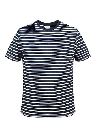 Casual Friday Rundhalsshirt »20503219« kaufen