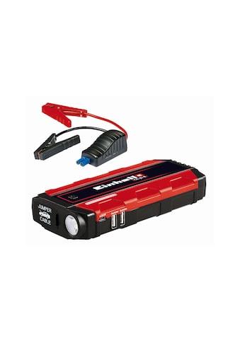 Einhell Stromspeicher »»CE-JS 8 / 12V/200A« kaufen